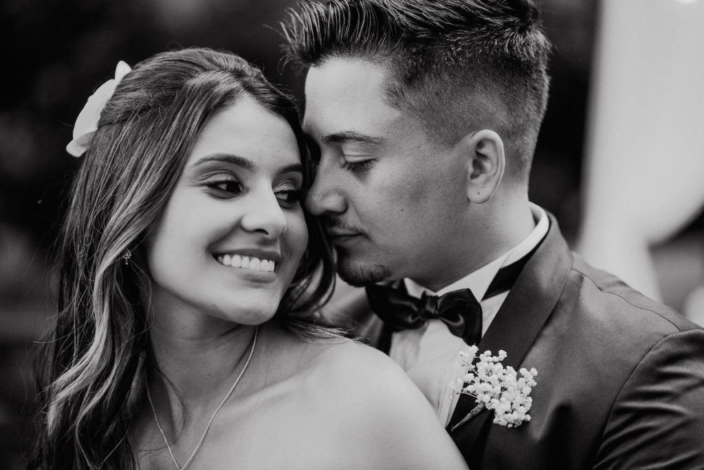 casamento_bruna_lucas-893