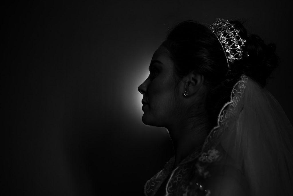 casamento_ohanna_bruno-346